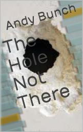 Hole not there