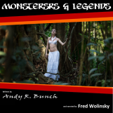 Monsters-Legends-Audio-Ebook-Cover