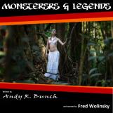 Monsters-Legends-Audio-Ebook-Cover