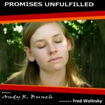 Promises-Unfulfilled-Audio-Ebook-Cover