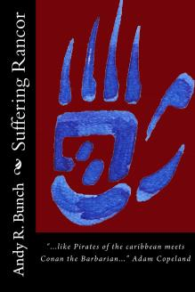 Suffering_Rancor_eBook_Cover