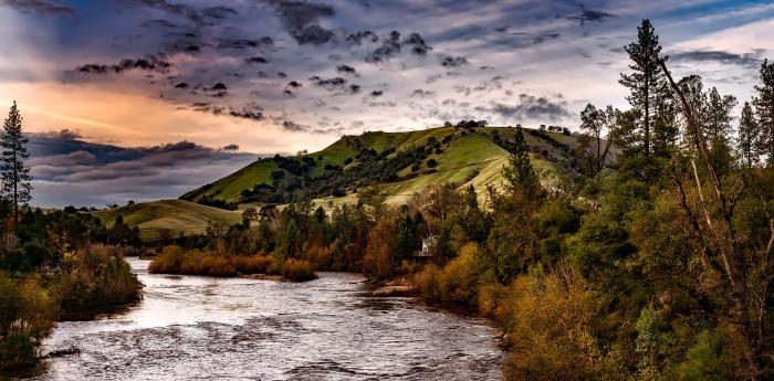 american-river-1590010_1920
