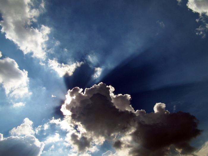 clouds-17812_1920
