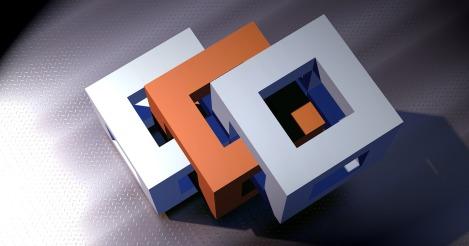 cube-2375281_1920