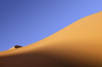 desert-3291432_1920