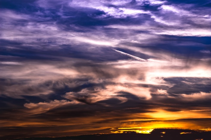 sunset-1661088_1920