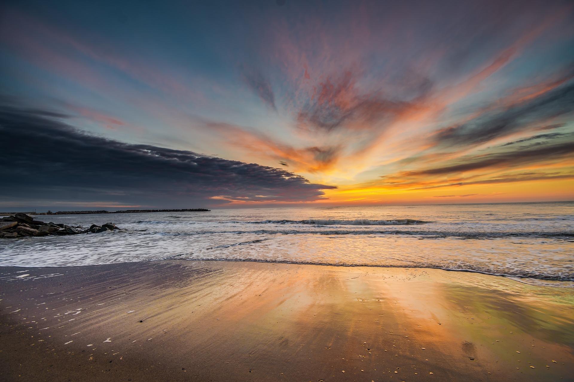 sunset-3258051_1920