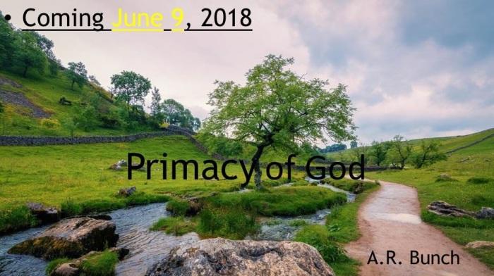 Primacy Promo 2
